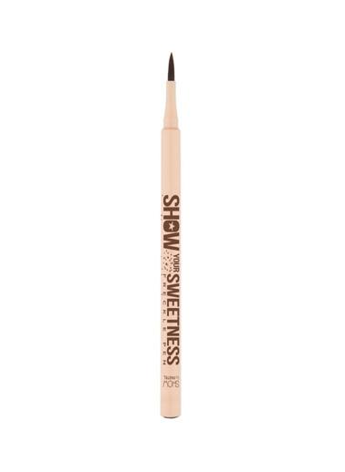 Pastel Show Your Sweetness Freckle Pen 1.1g Renksiz